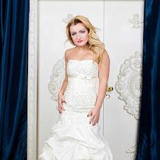 Wedding photographer Irina Pronina (lovebokeh). Photo of 02.02.2014