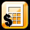 SGX Stocks Calculator icon