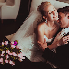 Wedding photographer Egor Doronin (delabart). Photo of 21.03.2014