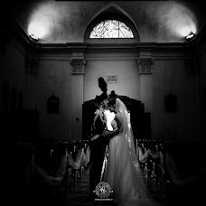 Fotografo di matrimoni Marco Colonna (marcocolonna). Foto del 28.12.2018