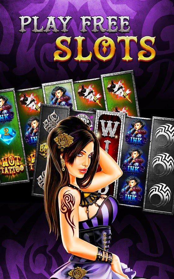 play slot machines free online slizing hot