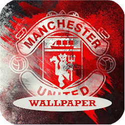 Manchester Wallpapers HD 4K