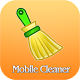 Mobile Memory Cleaner Pro