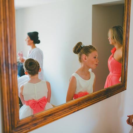 Wedding photographer Rob Dodsworth (dodsworth). Photo of 06.11.2015