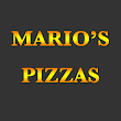 Marios Pizzas and Grill icon