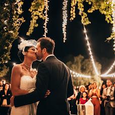 Fotografo di matrimoni Michele De Nigris (MicheleDeNigris). Foto del 29.06.2017