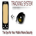 Mobile Recovery (Tracking) icon