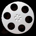 Soul Movie Pro icon