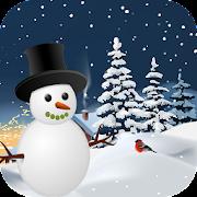 snowman games 2018