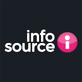 InfoSource Insight