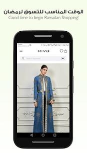 latest clothing shop online promo codes