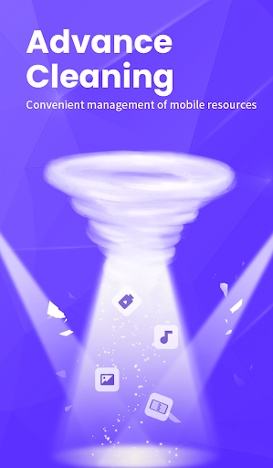 LightBooster screenshot 10