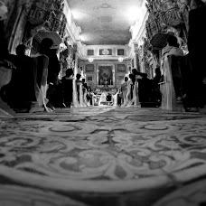 Wedding photographer Piero Lazzari (PieroLazzari). Photo of 23.11.2016