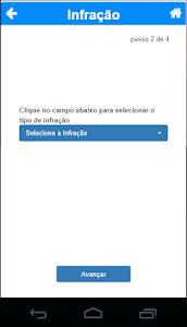 Monitore screenshot 3