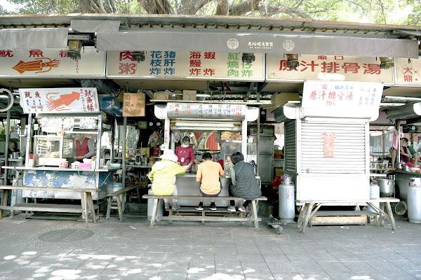台北還有哪個熱鬧食街,能如此愜意!|大稻埕慈聖宮美食 – MENS 30S LIFE