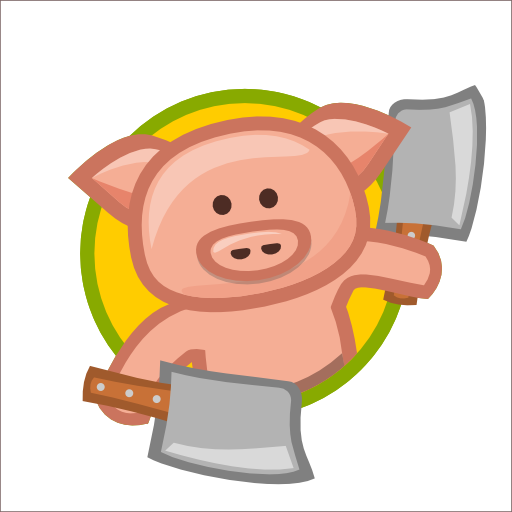 Iron Snout Classic file APK Free for PC, smart TV Download