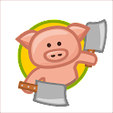 Iron Snout icon