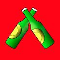Pløret - Drukspil icon