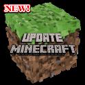 Update Minecraft-PE 2020 icon