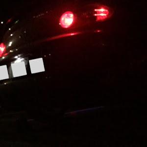 RX-8 SE3P 平成15年式 4速ATのカスタム事例画像 にってぃんさんの2019年12月16日11:19の投稿