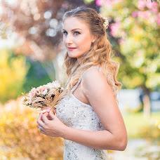 Wedding photographer Hakan Özfatura (ozfatura). Photo of 29.01.2018