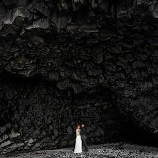 Wedding photographer Evgeniy Mostovyy (mostovyi). Photo of 26.03.2018