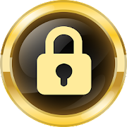 Quick App Lock Pro - protects your privacy icon
