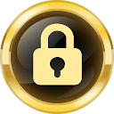 Quick App Lock Pro - protects your privacy
