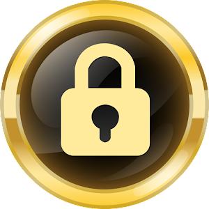 Quick App Lock Pro Protects Your Privacy Android Apps
