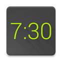 NightClock Donate icon