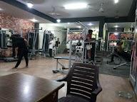 24*7 Fitness Gym photo 9