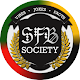 SFB Society Download for PC Windows 10/8/7