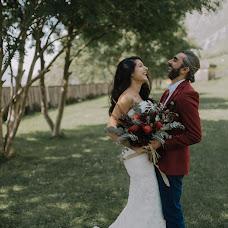 Wedding photographer Nelya Fotul (nelyafotul). Photo of 03.07.2018
