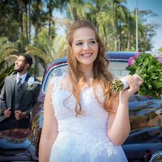 Wedding photographer Marcelo Almeida (marceloalmeida). Photo of 24.09.2017