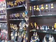 Richz In Jewellery photo 1