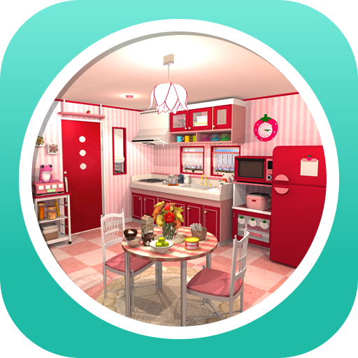 Escape Fruit Kitchens file APK for Gaming PC/PS3/PS4 Smart TV