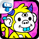 Monkey Evolution - Clicker v1.0.1 Mod Money + Ad Free