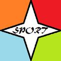Goal pro icon