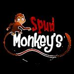 Spud Monkey's - Portland