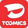 com.toomics.global.google