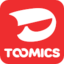 App Download Toomics - Read Comics, Webtoons, Manga fo Install Latest APK downloader