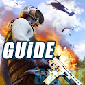 Guide For Hopeless Land icon