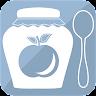 com.goodcook.canningrecipes