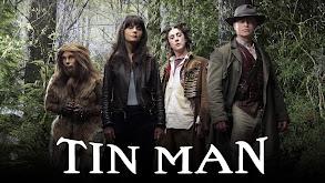 Tin Man thumbnail