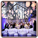ナイトガーデンパーティーデザイン - Androidアプリ