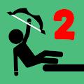 The Archers 2 APK