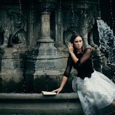Wedding photographer Svetlana Antipova (SvetlanaAntipova). Photo of 20.09.2016