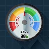 Fico Score Guide 🏦 Free Credit Report