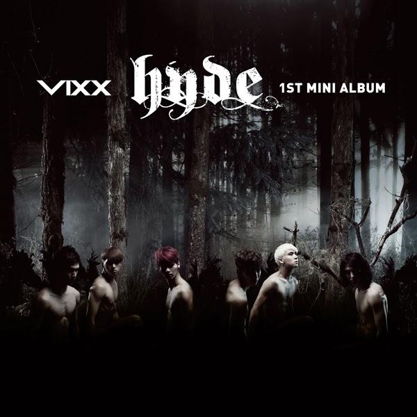 vixx 2