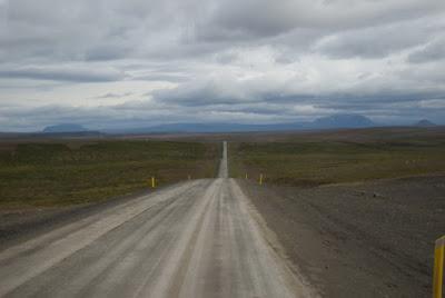 Islanda di Giadnico